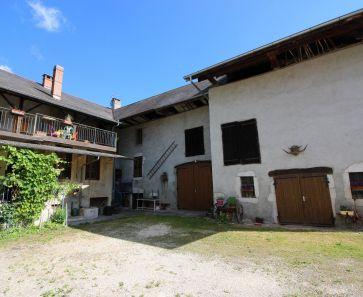 A vendre Albens 7402312 Resonance immobilière