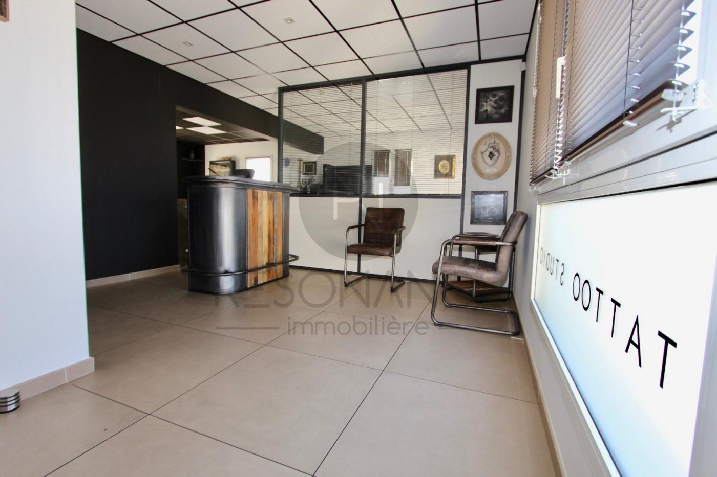 A vendre Annecy 74023132 Resonance immobilière