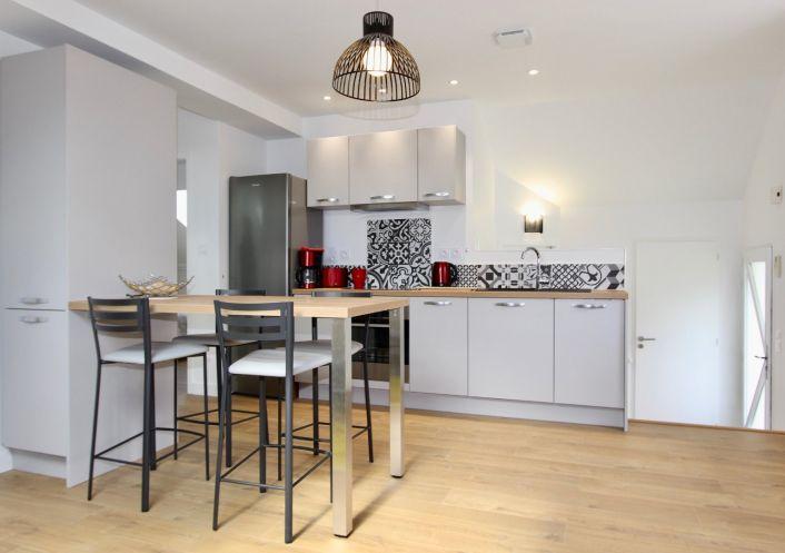 A vendre Aix Les Bains 74023137 Resonance immobilière