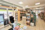 A vendre  Annecy Le Vieux   Réf 74023139 - Resonance immobilière