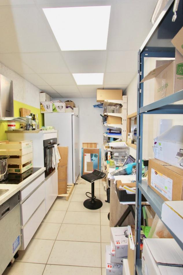 A vendre Annecy Le Vieux 74023139 Resonance immobilière