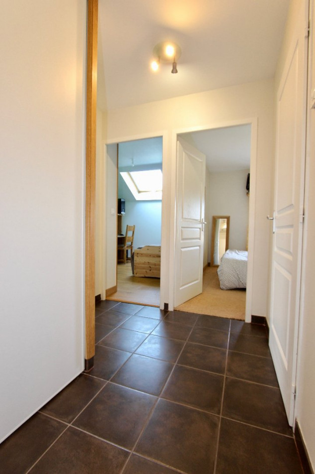 A vendre Villaz 74023140 Resonance immobilière