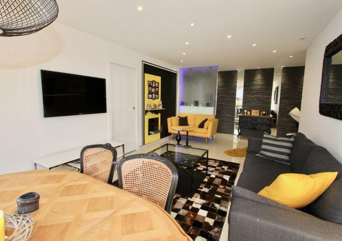 A vendre Appartement Meythet | Réf 74023143 - Resonance immobilière