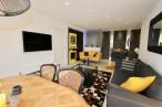 A vendre Meythet 74023143 Resonance immobilière