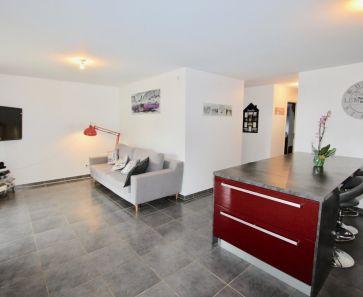 A vendre Seynod  74023146 Resonance immobilière