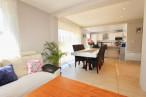 A vendre Chavanod 74023147 Resonance immobilière