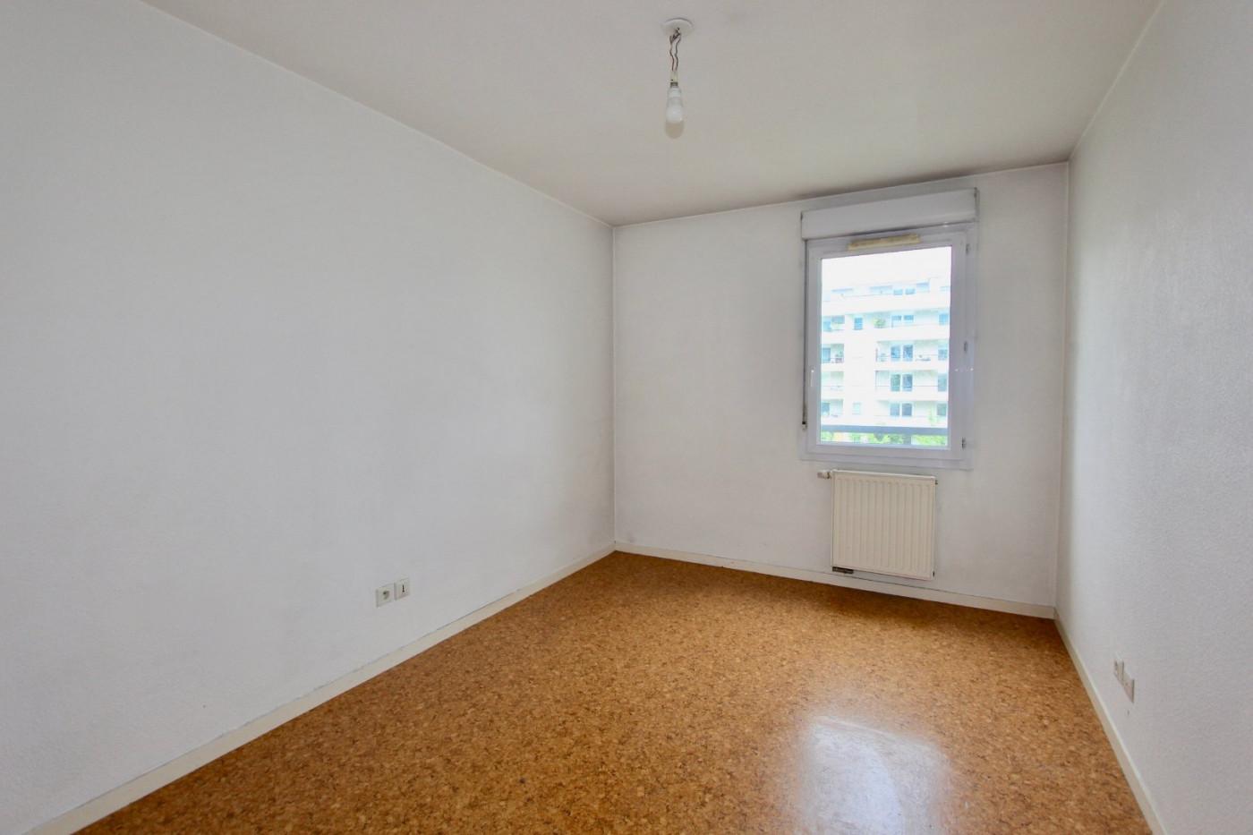 A vendre Seynod 74023149 Resonance immobilière