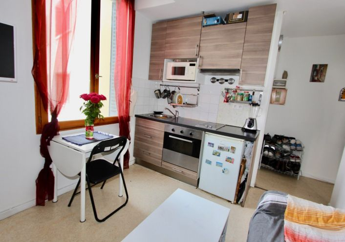 A vendre Annecy 74023151 Resonance immobilière