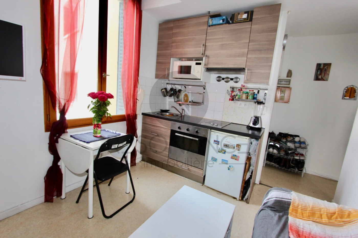A vendre Annecy 74023151 Resonance immobilière