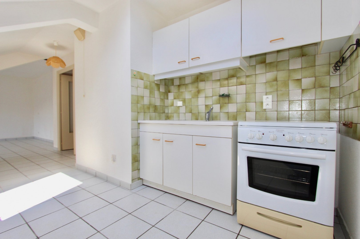 A vendre Rumilly 74023153 Resonance immobilière