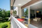 A vendre  Annecy Le Vieux | Réf 74023158 - Resonance immobilière