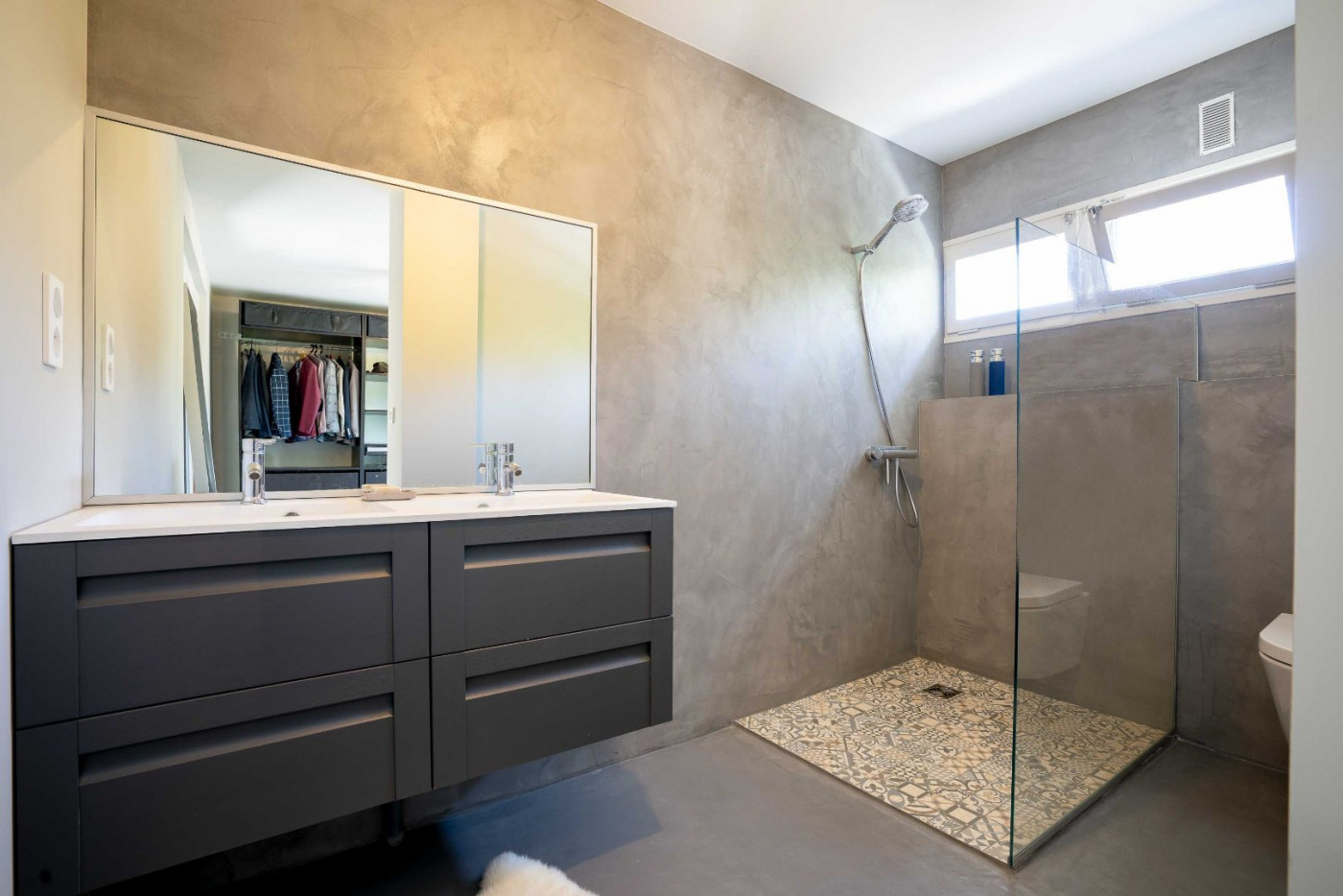 A vendre Annecy Le Vieux 74023158 Resonance immobilière