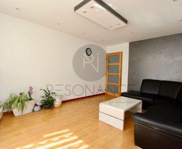 A vendre  Seynod | Réf 74023162 - Resonance immobilière