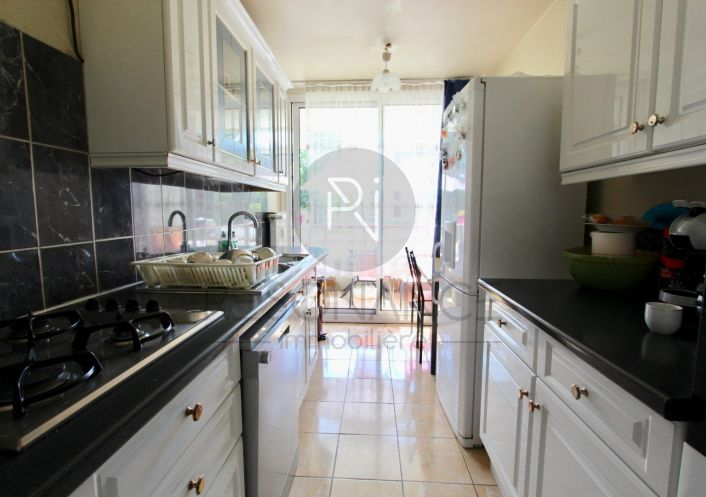 A vendre Appartement Seynod | Réf 74023162 - Resonance immobilière
