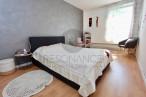 A vendre Seynod 74023162 Resonance immobilière