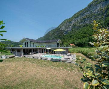 For sale Villaz 74023164 Resonance immobilière