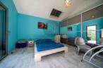 A vendre Villaz 74023164 Resonance immobilière