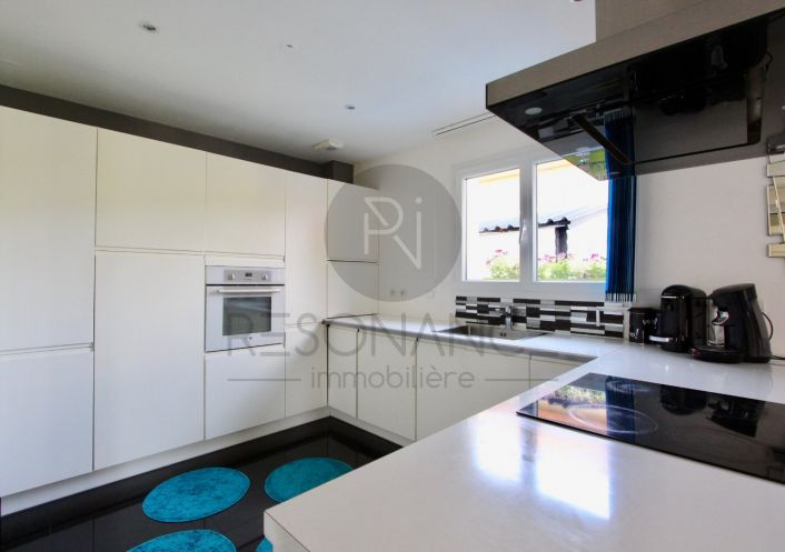 A vendre Maison Rumilly   Réf 74023165 - Resonance immobilière