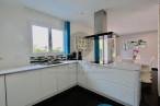 A vendre  Rumilly | Réf 74023165 - Resonance immobilière