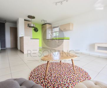 For sale Les Ollieres  74023166 Resonance immobilière
