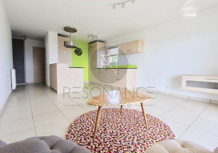 A vendre Les Ollieres 74023166 Resonance immobilière