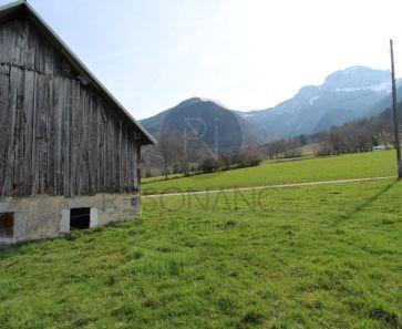 A vendre  Villaz | Réf 74023167 - Resonance immobilière