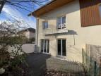 A vendre La Balme De Sillingy 74023168 Resonance immobilière
