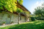 A vendre Villaz 74023172 Resonance immobilière