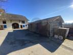 A vendre Cernex 74023180 Resonance immobilière