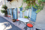 A vendre Menthon Saint Bernard 7402319 Resonance immobilière