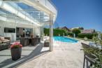 A vendre Ballaison 74023211 Resonance immobilière
