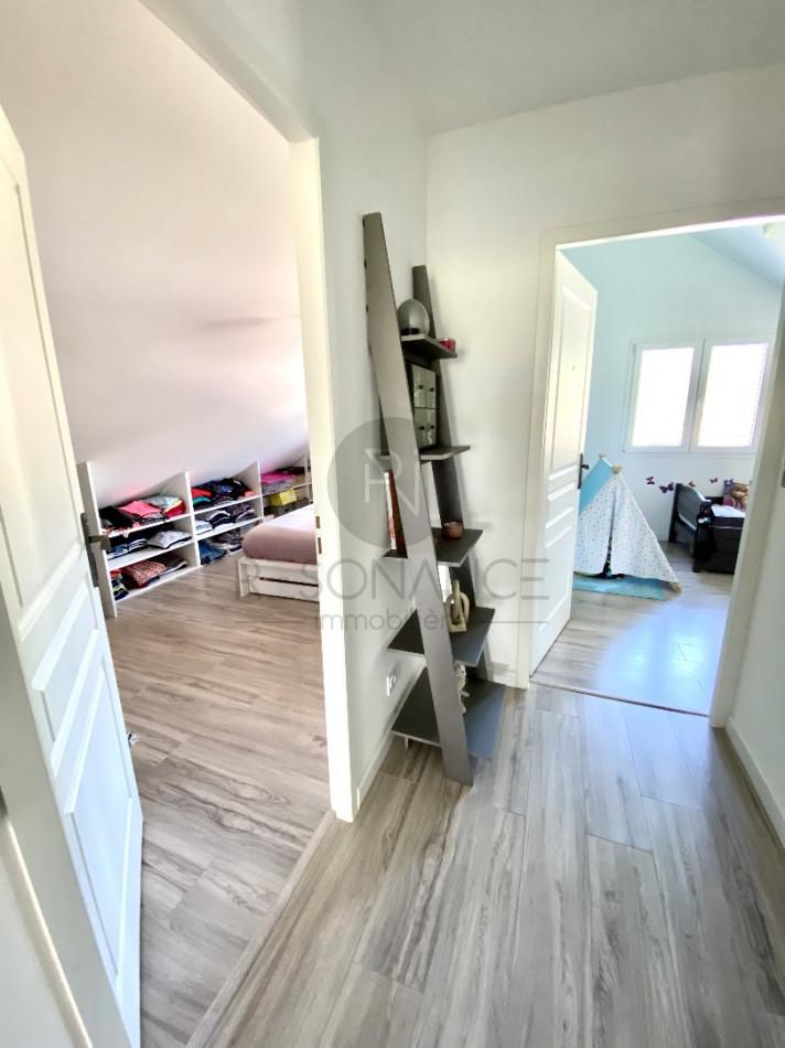 A vendre Arenthon 74023217 Resonance immobilière