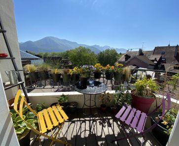 A vendre Annecy 74023218 Resonance immobilière