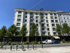 A vendre  Annecy | Réf 74023218 - Resonance immobilière
