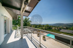 A vendre Saint Martin Bellevue 74023226 Resonance immobilière
