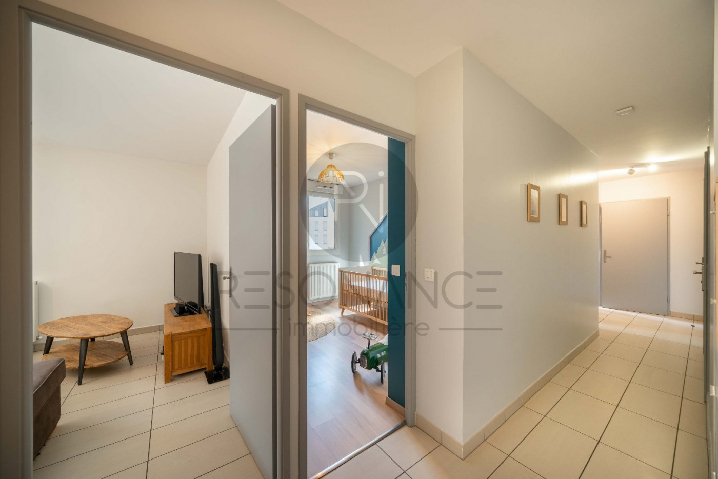 A vendre Annecy 74023227 Resonance immobilière