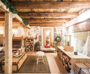 For sale Talloires 7402322 Resonance immobilière