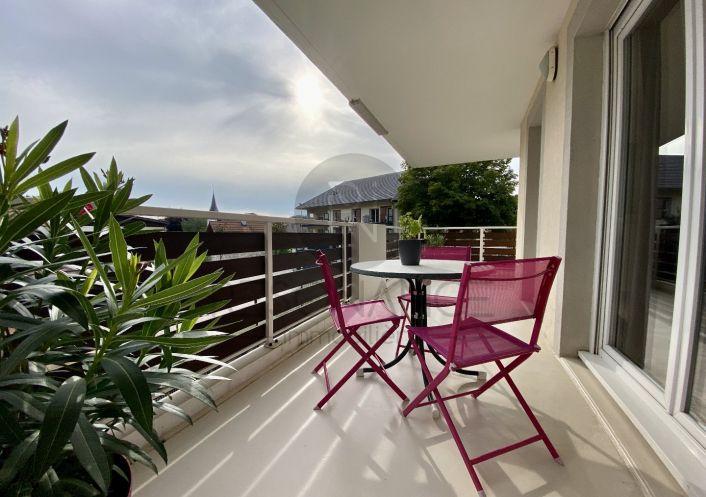 A vendre La Balme De Sillingy 74023232 Resonance immobilière