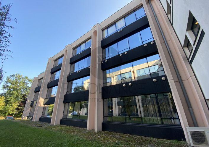 A vendre Ateliers et bureaux Metz Tessy   Réf 74023233 - Resonance immobilière