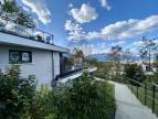 A vendre  Aix Les Bains | Réf 74023234 - Resonance immobilière