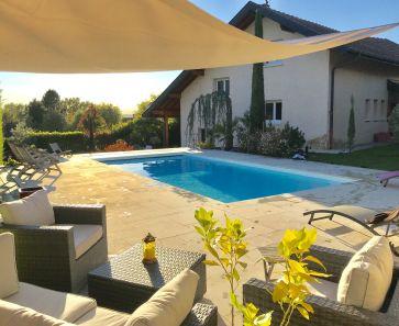 A vendre  Villaz | Réf 7402323 - Resonance immobilière