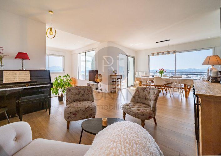 A vendre Appartement Annecy Le Vieux | Réf 74023245 - Resonance immobilière
