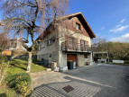 A vendre  Annecy Le Vieux | Réf 74023246 - Resonance immobilière