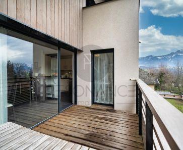 A vendre  Charvonnex | Réf 74023248 - Resonance immobilière