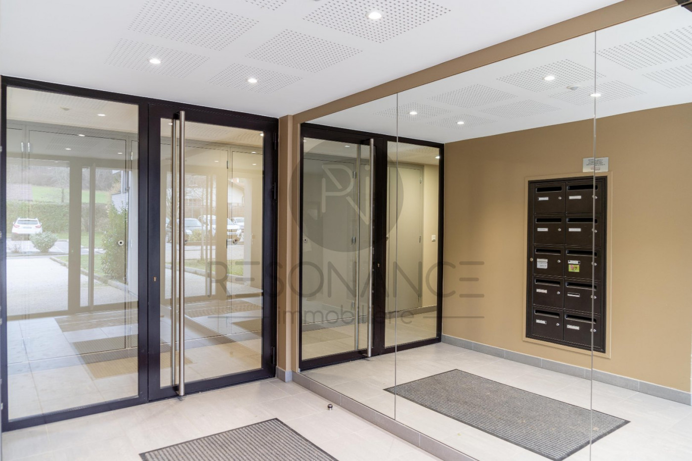 A vendre  Charvonnex   Réf 74023248 - Resonance immobilière