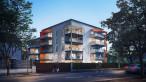 A vendre  Rumilly   Réf 74023273 - Resonance immobilière