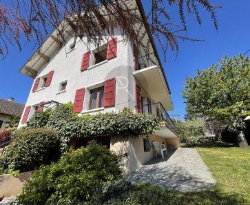 A vendre  Rumilly   Réf 74023277 - Resonance immobilière