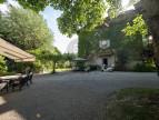 A vendre  Annecy   Réf 74023282 - Resonance immobilière