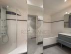A vendre  Annecy   Réf 74023284 - Resonance immobilière