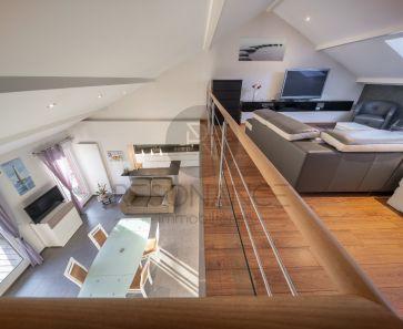 A vendre  Annecy | Réf 74023284 - Resonance immobilière
